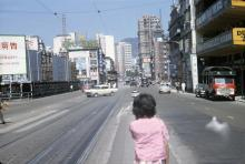1965 Hennessy Road