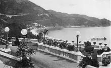 1920s Repulse Bay Beach