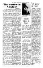Weekly China Mail, 1945-09-13, pg 5