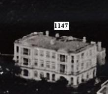 Luginsland - Detail of a photo c.1958