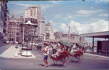 1960s Connaught Road Central