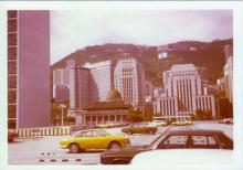 Central 1975