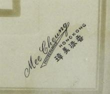 Mee Cheung & Co. Photo Supplies