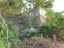 Looking for pillbox 72