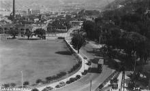 1950s Cricket Club
