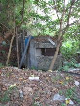 Pillbox 004