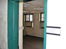 Office in Central Magistracy