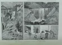 May 1889 flood