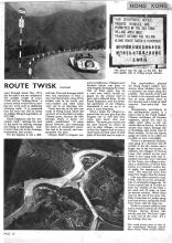 1957 Hong Kong Army article - page 10