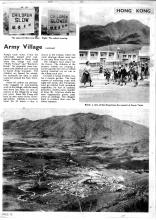 1957 Hong Kong Army article - page 12