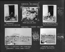 Norman Lawson's photos, page 11
