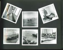 Norman Lawson's photos, page 28