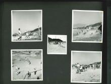 Norman Lawson's photos, page 41