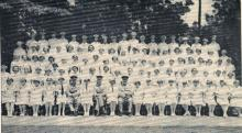 1941 Nursing Detachment, Hong Kong Volunteer Defence Corps