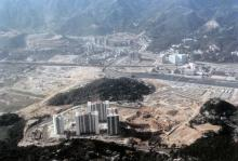 Shatin-New Town-3