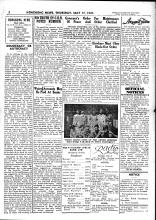Hong Kong-Newsprint-HK News-19450517-002
