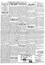 Hong Kong-Newsprint-HK News-19450520-002