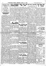 Hong Kong-Newsprint-HK News-19450521-002