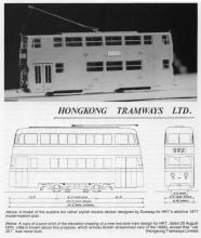 Trams-unfullfilled projects