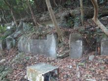 Stone Hill Shelters