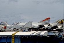 USS MIDWAY-Tail Codes NF-image03