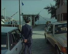 Noble House Bridge
