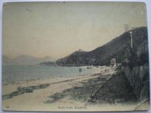North Point Beach