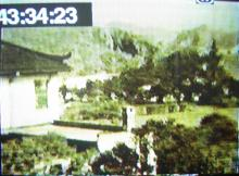 031 Landscape to right of Hospital building.JPG
