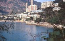 1993 - Repulse Bay