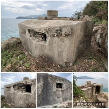 pillbox 029