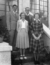 11.My parents with the Rawlings.jpg