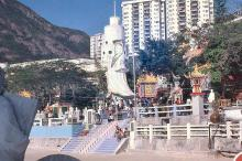 1982 - Repulse Bay