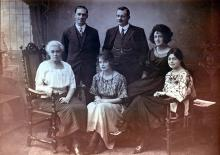 Muir Family Photo, c. 1915.jpg