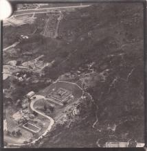 16 Feb 1939 TSAT TSZ MUI North Point HK.jpg