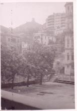 16 Jun 46 Japanese monument from St Joseph's school (maybe from QRE).jpeg