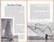 18 HK Guide Book Page 30&31 The Water People 1