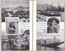 19 HK Guide Book Page 32&33 The Water People 2