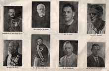 1937 Coronation Committee photos B.png