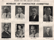 1937 Coronation Committee photos C.png
