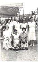 1950 s PRC Womens Bowling Team.jpg