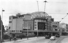 1950s Empire Theatre