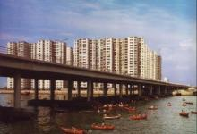 1960s_lai_chi_kok_bridge-rev.JPG