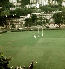 1966 Cricket Ground-2.jpg