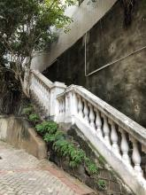 Stairs leading up to Kung Ho Terrace.jpeg