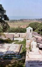 1990 - Tung Chung Fort
