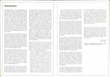 The World of Douglas Bland - 4. Pages 4-5