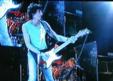 2003 - Rolling Stones at Harbourfest