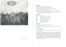 Paintings by Douglas Bland - 1963 Hong Kong City Hall - 6.Pages 8-9.png