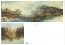 Hintlesham Festival Douglas Bland Paintings and Drawings 1960-1972 - 8.Pages 12-13.png