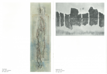 Hintlesham Festival Douglas Bland Paintings and Drawings 1960-1972 - 9.Pages 14-15.png